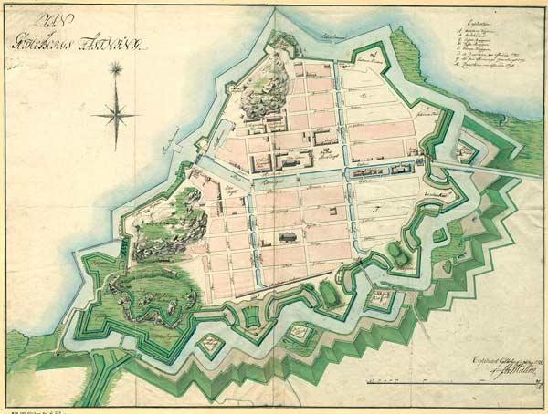 Jubileumsutstallningen I Goteborg 1923 Historisk Kuriosa